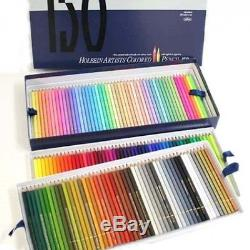 Holbein Artist OP945 colored pencils 150 colors set Free Shipping