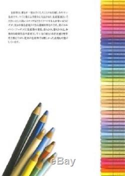 Holbein professional Artist Colored Pencil 150color colors SET OP945 New