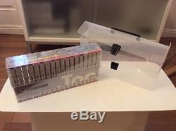 New Sealed in Box Copic Sketch marker 72 Color Set A Fast Shipping from USA