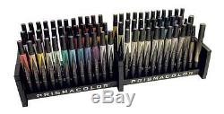 PRISMACOLOR Professional Art Markers Set of 72 ID 20960